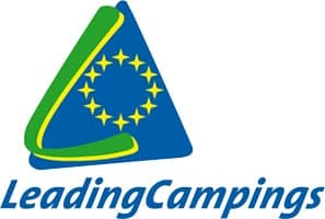 Leading Camping of europe